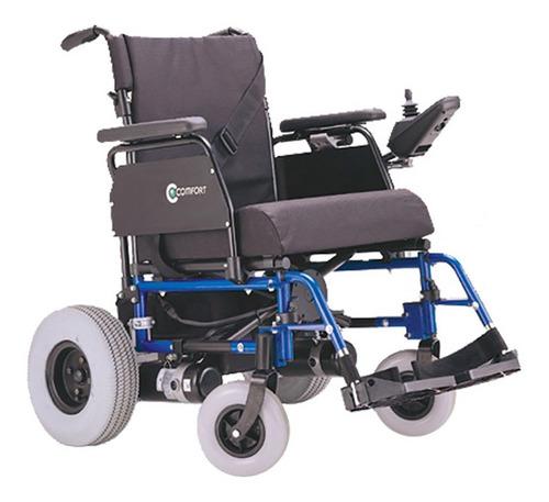 manutenção conserto de bicicleta elétrica cadeira de rodas