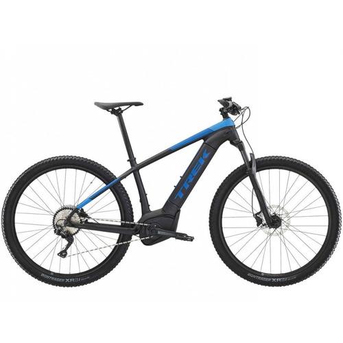 manutenção de bicicletas em 2 dvds vídeo aula - cód. 17