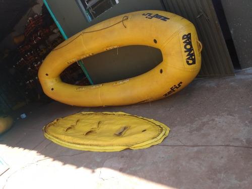 manutenção de botes infláveis  e brinquedos para festa !!!!