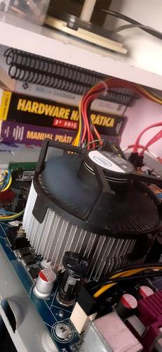 manutenção de computadores e instalação sistema op/