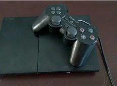 manutenção de consoles em geral