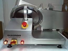 manutenção de cortador de frios 11) 99794-2990 zp