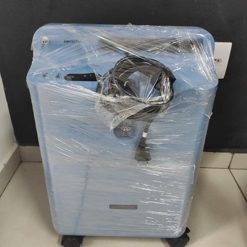 manutenção de cpap - bipap - concentradores de oxigênio.