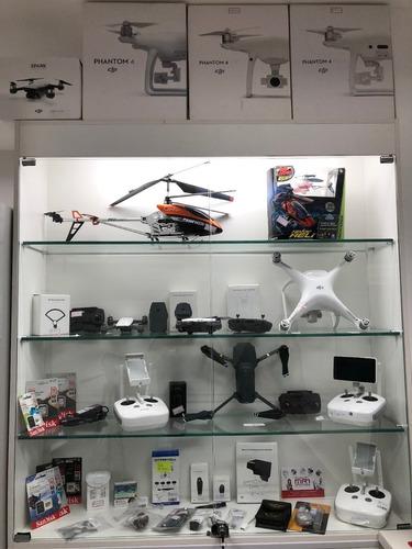 manutenção de drones dji, conserto de gimbal e cabo flat