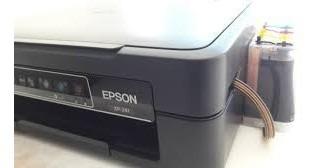 manutenção de impressoras epson a domicilio.