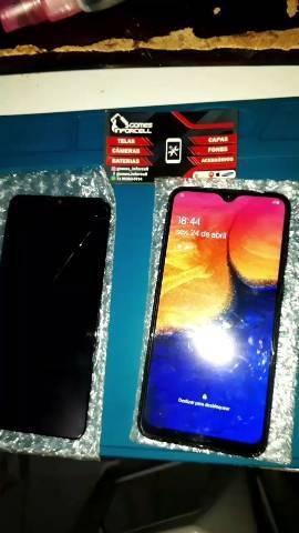 manutenção de iphone smartphone tablet