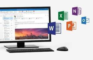 manutenção de notebooks, desktops