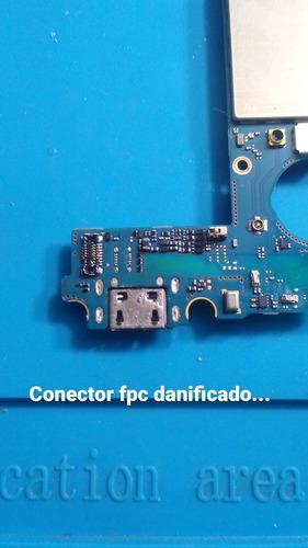 manutenção de placas eletrônicas