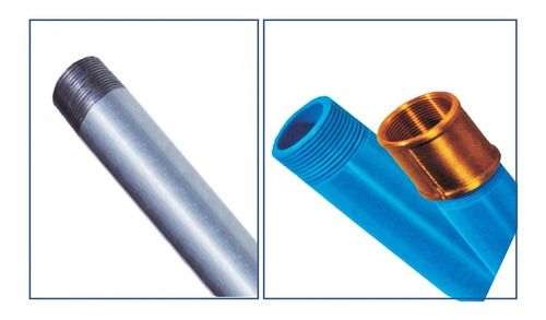 manutenção de poços artesianos rasos e profundos