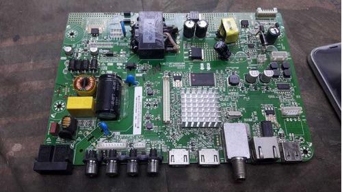 manutenção de tvs led led e plasma.