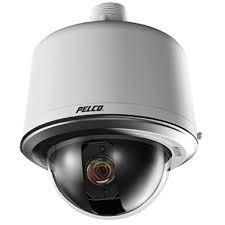 manutenção e assistência téc correia câmera speed dome pelco