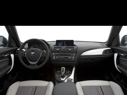 manutencão e instalacão de airbags