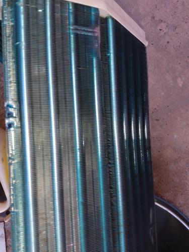 manutenção e instalação de ar condicionado.
