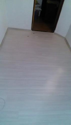 manutenção e instalação de pisos laminados e vinílico