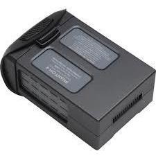 manutenção e reparo toda linha bateria dji phantom 3 e 4