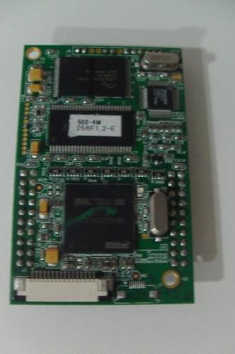 manutenção em  aparelhos da linha zksoftware f-7 e prox