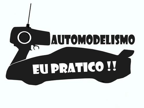 manutenção em automodelos todas as marcas!!!