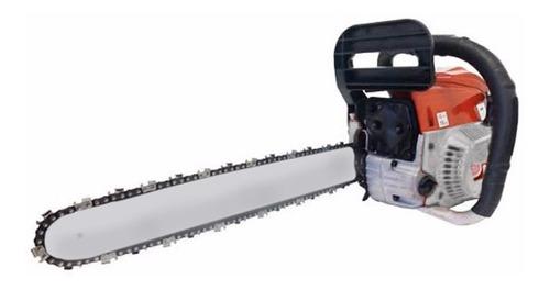 manutenção em equipamentos de jardinagem e construção civil