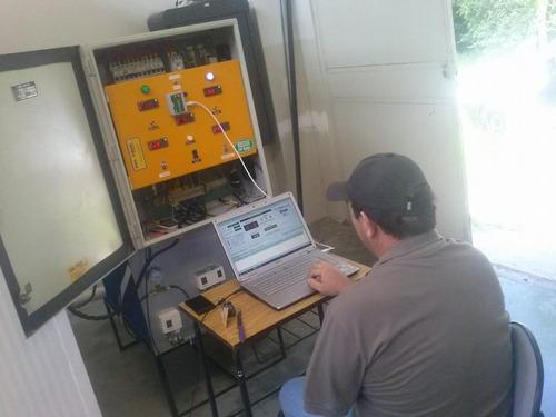 manutenção em equipamentos de refrigeração