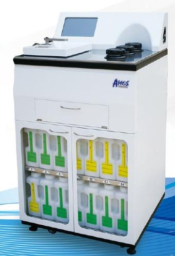 manutenção em equipamentos hospitalares/anatomia patológica