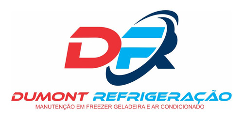 manutenção em freezers geladeiras e maquina de lavar.
