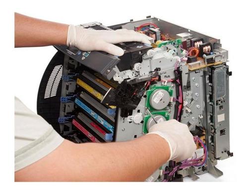 manutenção em impressoras, notebook, computador e nobreak