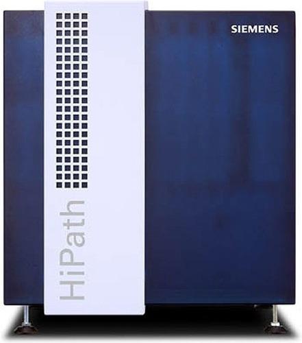 manutenção em pabx ericsson siemens avaya leucotron alcatel