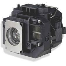 manutenção em todas as marcas e modelos de projetores.