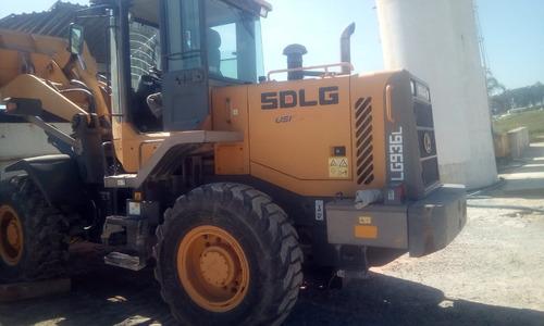 manutenção especializada automotivos e pesados