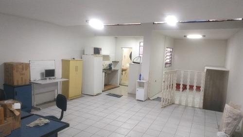 manutenção geral e instalações elétricas