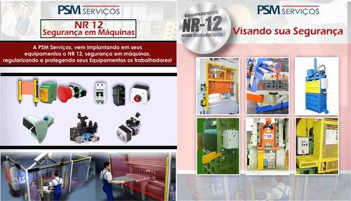 manutenção industrial maquinas ferrametas cnc convencional