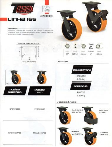 manutenção locação empilhadeira elétrica e manual