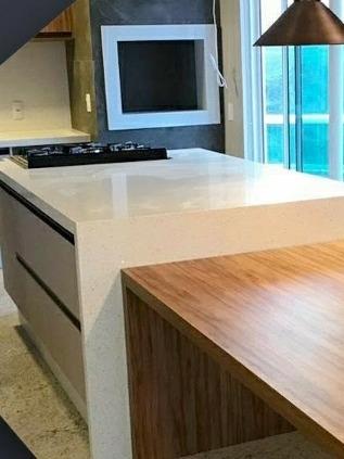 manutenção  mármores e granitos