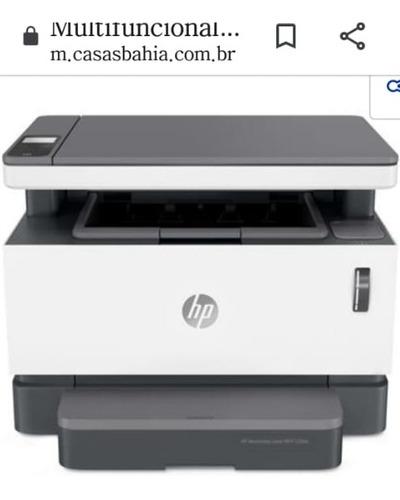 manutenção preventiva corretiva em impressoras laser e matr!