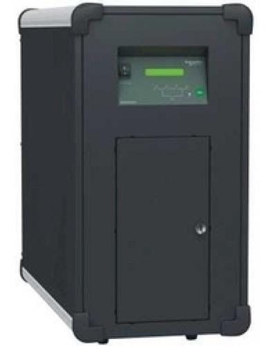 manutenção preventiva e corretiva em nobreak's e geradores.