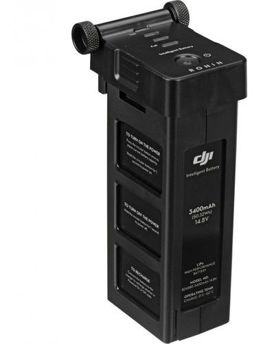 manutenção reparo linha bateria dji phantom 3 4 mavic ronin