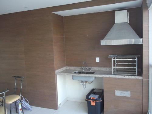 manutenção residencial em geral