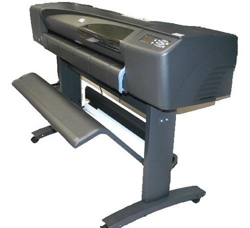 manutenção/conserto de impressora,plotter,zebra,hp,epson