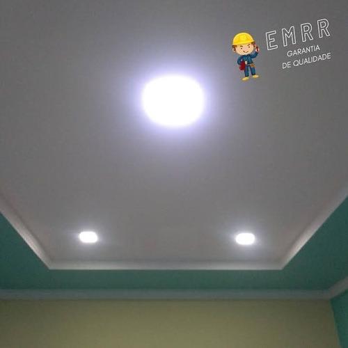manutenções e instalações elétricas em manaus