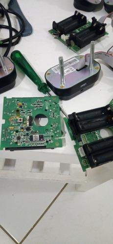manutenções preventivas e corretivas em fechaduras eletrônic