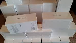 manzana iphone 6 gsm desbloqueado , 64 gb - espacio gris (ce