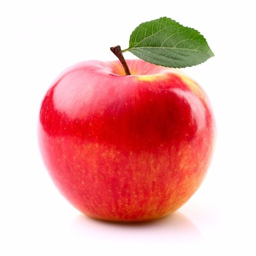 manzana organica fruta organica kilo huacal canasta