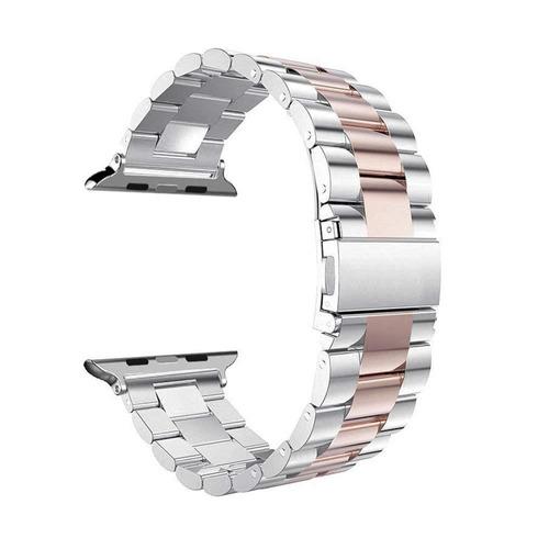manzana reloj banda serie 1 serie 2 serie 3, handygear depor