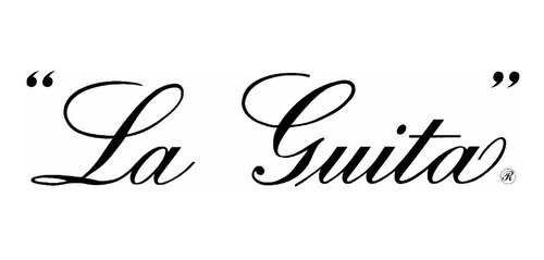 manzanilla la guita de españa 375ml envio gratis en caba