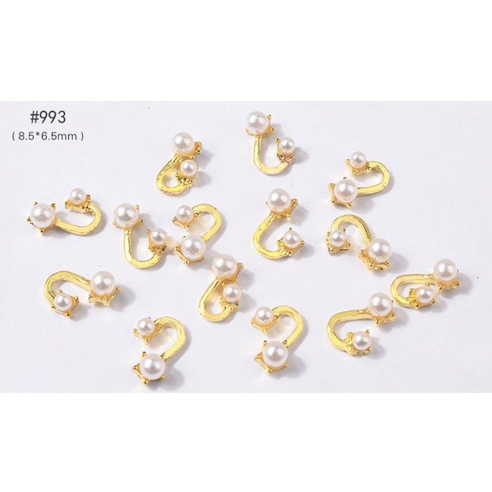 259ec45fdeed Manzilin Clavo Aleación Diamante Joyas Pequeño Pila Taladr -   690 ...