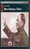 mao zedong y china(libro infantil)