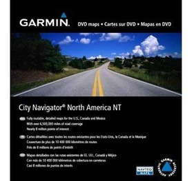 Panama and Costa Rica NAVIGATION MAP GPS 2018.10 FOR GARMIN DEVICES LATEST MAP