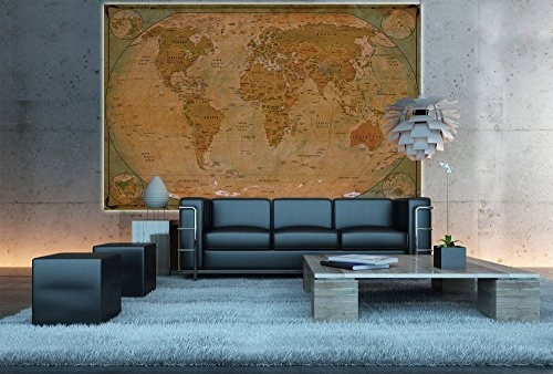 mapa del mundo atlas globo; papel tapiz con mapa del mundo h