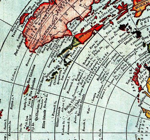 mapa do mundo 60cmx84cm terra plana para fazer quadro casa