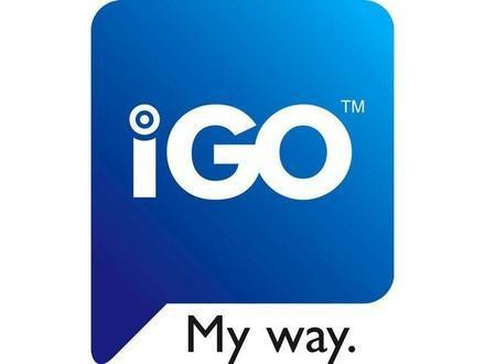 mapa florida igo download